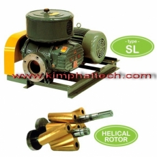 Máy thổi khí KFM model SL050